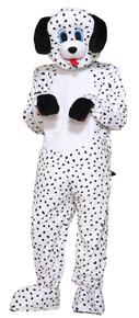 /plush-dotty-the-dalmatian-mascot/