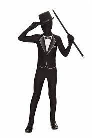 /disappearing-man-teenz-formal-tux/