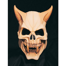 /devil-skull-latex-mask/