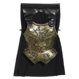 /roman-chest-plate-with-cape-66595/