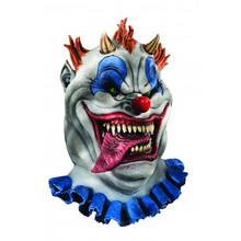 /fatzo-the-clown-overhead-latex-mask/