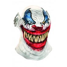 /chopper-the-clown-overhead-latex-mask/