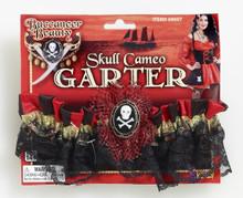 /buccaneer-beauty-garter/