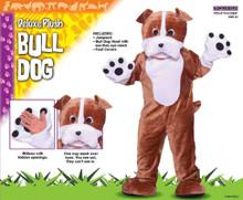 /deluxe-plush-bull-dog-mascot/