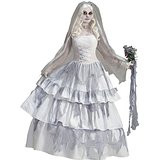 /victorian-ghost-bride-costume-70189one/