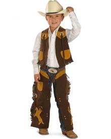 /cowboy-vest-chaps-set/