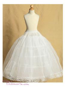 /3-hoop-crinoline-petticoat/