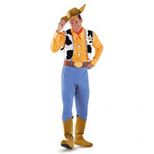 /woody-adult-hat-licensed-toy-story/