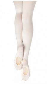Adult Transitional Adaptatoe Ultrasoft Tights