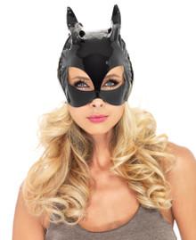 /black-vinyl-cat-mask/