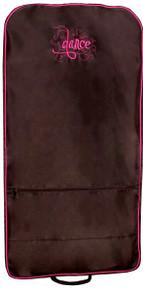 /dance-scribble-embroidery-garment-bag/