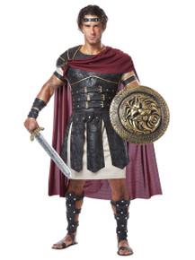 Roman Gladiator Full Costume