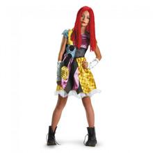 Teen Sally Nightmare Before Christmas (36463)
