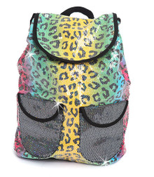 /sequin-leopard-rainbow-backpack/
