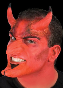 /fx-devil-kit-complete/