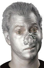 /tin-man-nose-woochie-latex-appliance/