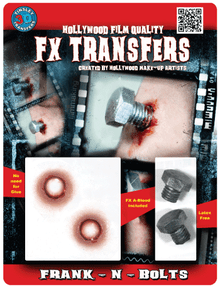 /frank-n-bolts-fx-transfers-latex-free/