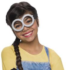 /minion-despicable-me-goggles/