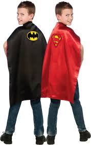 /kids-reversable-batman-superman-cape-4870/
