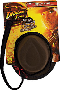 /indiana-jones-hat-whip-set-5272/