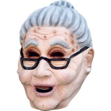 /grandma-mask-little-old-lady-latex-mask/