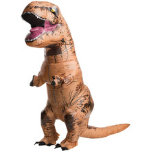 /inflatable-t-rex-jurassic-world-adult-one-size-fits-up-to-44-jacket/
