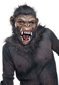 /caesar-lightweight-mask-dawn-of-the-planet-of-the-apes/