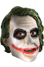 /joker-mask-adult-batman-dark-knight/