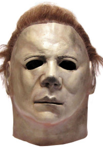 /michael-myers-mask-from-halloween-ii-1981/
