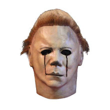 /michael-myers-blood-tears-mask-halloween-ii/