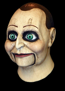 /billy-puppet-mask-dead-silence/