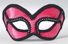 /venetian-mask-mardi-gras-glasses-style-pink/