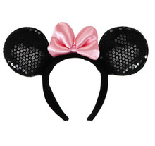 /deluxe-minnie-mouse-ears/