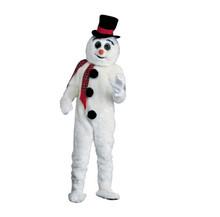 /deluxe-plush-snowman-mascot/