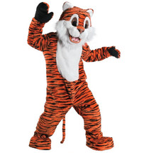 /deluxe-plush-big-head-tiger-mascot/