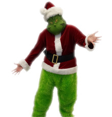 /deluxe-grinch-w-latex-mask-fur-pants/