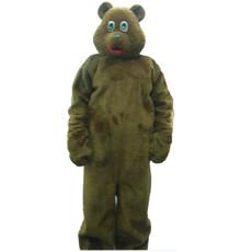 /brown-bear-plush-mascot-w-hard-head/