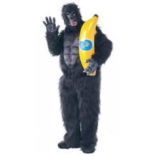 /deluxe-plush-gorilla-mascot/
