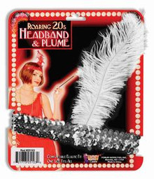 /roaring-20s-flapper-headband-plume-silver-white/