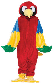 /deluxe-plush-parrot-mascot/
