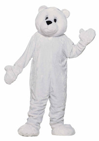 /deluxe-plush-polar-bear-mascot/