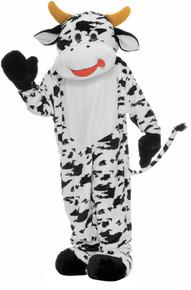 /deluxe-plush-moo-cow-mascot/