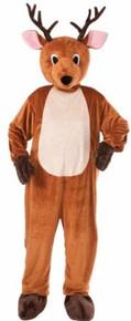 /plush-reindeer-mascot-73111/