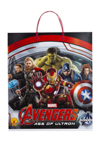 /avengers-age-of-ultron-light-weight-treat-bag/