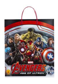 /avengers-age-of-ultron-light-weight-treat-bag/