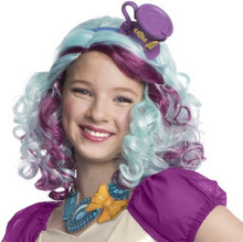 /childs-madeline-hatter-wig-licensed-ever-after-high/