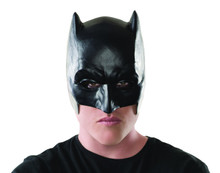 /batman-adult-mask-licensed-batman-v-superman/