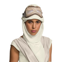 /rey-adult-mask-w-hood-licensed-star-wars/