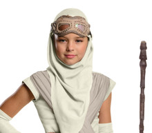 /rey-kids-mask-w-hood-licensed-star-wars/