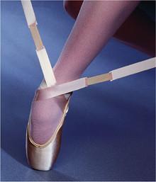 /light-pro-pink-flexers-tendonitis-ribbons/
